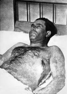 madrid-november-20-1936-durruti-dead-spread-out-on-a-bed-in-the-columns-hospital-in-madrids-hotel-ritz
