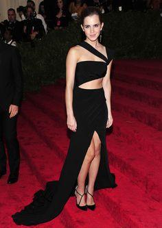 Emma Watson - Prabal Gurung