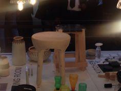 #mestieri #stool #merci #stefaniadipetrillo #carraradesignfactory