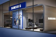 IoT took center stage at the two-day Samsung Developer Conference, which kicked off on April 27 at Moscone Center in San Fransisco. Entertainment services and virtual reality are Samsung's another focus area at the conference. The Korean company said around 4,000 of developers from around the world joined at the Moscone Center and thousands via