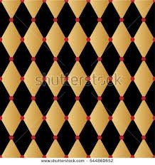 Image result for harlequin patterns