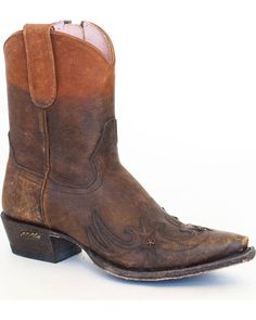 58331cd286f 34 Best Women's BOOTS! images in 2019 | Women's shoe boots, Boots ...
