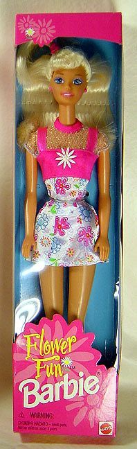 barbie flowered overalls - Google Search