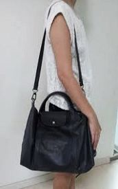 Buy discount Longchamp bag 2016 online collection,top quality on sale,LOOK  IT HERE,Limited Supply.Shop Now! de85584528