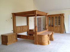 Clive Christian Kitchens Showrooms Leaf Detail And Clive - Clive christian bedroom furniture