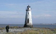 File:White Shoal Lighthouse.JPG
