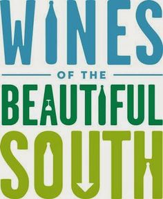 Miguel Chan Wine Journal: PROWEIN BRINGS THE BEAUTIFUL SOUTH TO GLOBAL WINE ...
