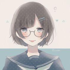 10 件のおすすめ画像ボードフリーアイコン Manga Animeanime