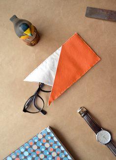 Uma ideia de presente de Dia dos Pais fácil e rápida de fazer! | dcoracao.com