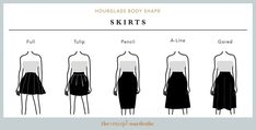 In this section, we explore how to dress the hourglass body shape to achieve a balanced silhouette. Make sure to check all body shapes that apply to you. Hourglass Figure Outfits, Hourglass Dress, Hourglass Fashion, Laura Lee, Face Shapes, Body Shapes, Body Shape Chart, Hourglass Body Shape, Glasses For Your Face Shape