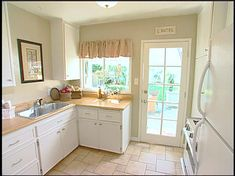 Inexpensive ways to prepare your home for sale - get a higher price and sell it faster.