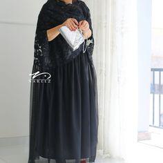 17751dd5f 28 Best Nareez images in 2017   Abayas, Boutique, Elegant
