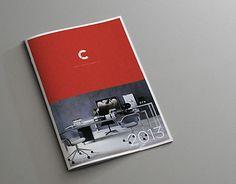 Concept.ru // Brochure