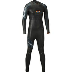Blue Seventy Mens Fusion Wetsuit  2014 *** Continue to the product at the image link. This is an Amazon Affiliate links.