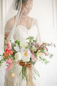flowers amy osaba//photo jeremy harwell