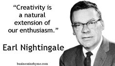 #quote #creativity