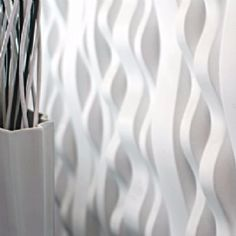 - website with lots of different wall panels - use for decor above.around stow walls/?