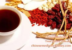 Is Apple Good For Chronic Nephritis With Intractable Edema?