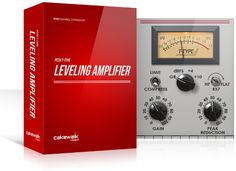 Cakewalk CA-2A Leveling Amplifier v2.0.1 WiN MAC-R2R, Win, R2R, OSX, macOS, MAC, Leveling, Cakewalk, CA-2A, Amplifier, Magesy.be