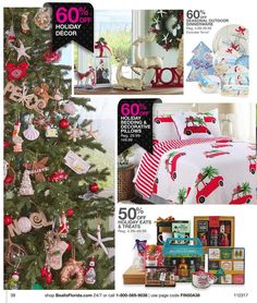 Bealls Florida Black Friday 2017 Ads and Deals Browse huge deals and savings as part of the Bealls Florida Black Friday 2017 sale. Find the cheapest prices of the year on everything from fashion fo. Outdoor Dinnerware, Holiday Dinnerware, Black Friday 2017 Ads, Coupons, Florida, Gift Wrapping, Christmas Tree, Seasons, Pillows