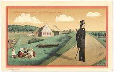 vintage-danish-postcard-4