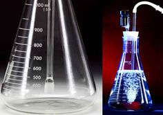 Ozone and Ozonated Water: An Alternative Therapy for Cancer