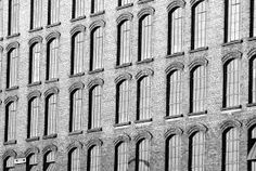 building photography black and white - Google Search
