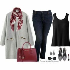 aaf6abf6929 75 best Clothes images on Pinterest in 2018