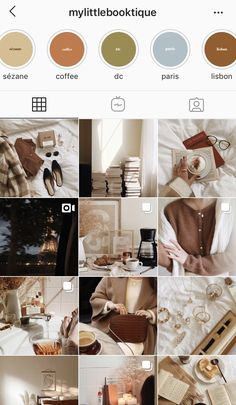 Shared by Madinabonu. Find images and videos on We Heart It - the app to get lost in what you love. Instagram Feed Planner, Best Instagram Feeds, Instagram Feed Ideas Posts, Instagram Feed Layout, Instagram Grid, Creative Instagram Stories, Instagram Design, Free Instagram, Instagram Story Ideas