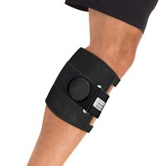 Remedy Health Lower Back Sciatic Support Knee Brace (Small/Medium) >>> To view further for this item, visit the image link. (This is an affiliate link) Sciatica Pain Relief, Knee Pain Relief, Sciatic Pain, Sciatic Nerve, Nerve Pain, Hip Brace, Knee Brace, Chronic Lower Back Pain, Low Back Pain