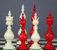 http://www.thechesspiece.com/indian/SplitBishopred/splitbishop_chess_setrm600.jpg
