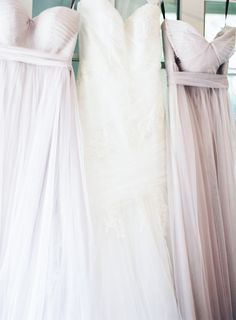 Photography: Coco Tran - cocotran.com  Read More: http://www.stylemepretty.com/2014/10/27/elegant-summer-black-tie-wedding-in-atherton/