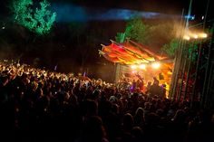 Lightning in a Bottle festival May 24th-28th 2012 http://thedolab.com/blog/event/lightning-in-a-bottle-2012/