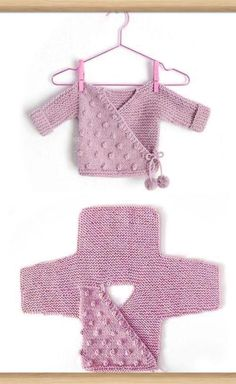Knitted Kimono – NUR Baby Jacket Pattern & Tutorial Knitted Kimono – NUR Baby Jacket Pattern & Tutorial,Stickning Awesome Crochet Ideas With Easy Patterns – Latest ideas information Related posts:Face Mask Free Knitting. Baby Patterns, Knitting Patterns Free, Free Knitting, Crochet Patterns, Sewing Patterns, Crochet Ideas, Free Pattern, Baby Sweater Patterns, Baby Cardigan Knitting Pattern