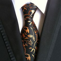 Find More Ties & Handkerchiefs Information about 2016 Trendy Men's Suits Necktie Polyester Silk Plaid Striped Ties Floral Gravata for Mens Business Vestidos Bridegroom Neck Tie,High Quality tie the knot wedding favors,China tie a neck tie Suppliers, Cheap tie silk from Men's Neckwear Accessories on Aliexpress.com