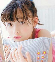 Kanna Hashimoto uploaded by kasuuto on We Heart It Japanese Beauty, Japanese Girl, Asian Beauty, Tween Girls, Cute Girls, Kawaii Faces, Japan Woman, Cute Beauty, Kawaii Girl