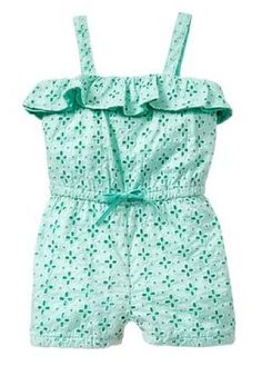 Look-at-this-cute-shortalls-and-jumpers-for-girls