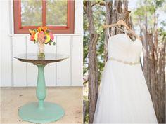Thomas Teryl Montesino Ranch Wedding Austin TX_0004
