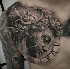 9b4d78c3e21 26 Best Perseus Tattoo images in 2018   Meaning tattoos, Meaningful ...