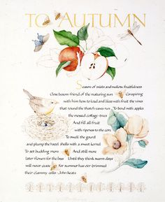 Google Image Result for http://sfpl.org/images/libraries/main/departments/bookarts/grabhorn/calligraphy_to_autumn-large.jpg