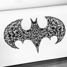 i-am-obsessed-with-drawing-super-detailed-art-4__880