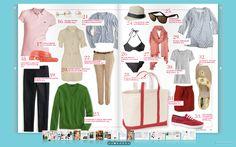 50 classics for your closet - #16-33