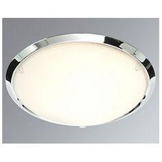 Ceiling light £24.99