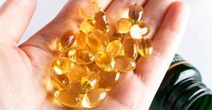 Ubiquinol is the reduced form of CoQ10 – the effective form your body naturally uses to transfer free electrons – and research shows that this reduced form is superior for your health in a number of ways, primarily due to its superior bioavailability if you're over 25. Ubiquinol has a positive effect on: inflammatory processes, septic shock (which is also associated with mitochondrial dysfunction), cardiac arrest and stroke recovery, and periodontal disease (including gingivitis and dry…