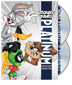 Confessions of a Frugal Mind: Looney Tunes: Platinum Collection, Vol. 1 on DVD  ... Cartoon Sketches, Cartoon Icons, Foghorn Leghorn, Pepe Le Pew, Justice League Unlimited, Looney Tunes Cartoons, Marvin The Martian, Daffy Duck, Funny Halloween Costumes