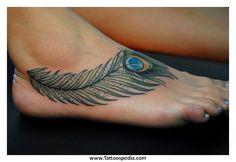 Name Tattoo On Foot 9.jpg (850×586)