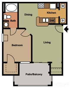 Austin Stone Ranch House Plans And Home Design