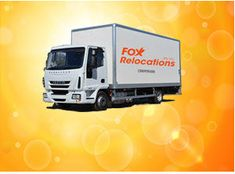 Best Home, Interstate & Office Removalists Home Goods, Fox, Foxes