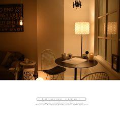 【楽天市場】送料無料! フロアスタンドライト -SymphonieF(シンフォニーF) YFL-333- 照明器具 間接照明 フロアライト フロアランプ 北欧 モダン シンプル おしゃれ LED リビング 居間用 寝室用 ワンルーム 一人暮らし:DOTS.n(インテリア「間接」照明)