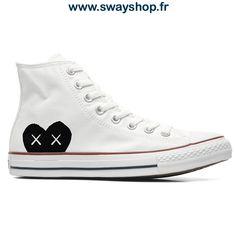 50e95bcb337a0  chaussures  sneakersconverse  custom  personnalisé  chaussuresfemme   converse  converseallstar  chucktaylor